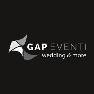 logo gap