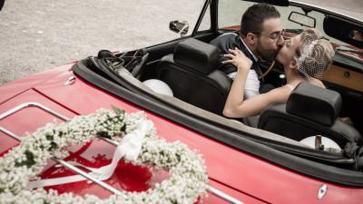 Permalink to:Wedding
